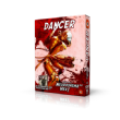 Neuroshima Hex! 3.0: Dancer